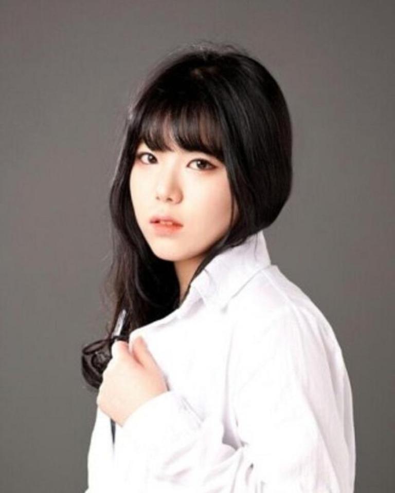 """19 ARTIS KOREA YANG MENINGGAL KARENA """"BUNUH DIRI"""""""