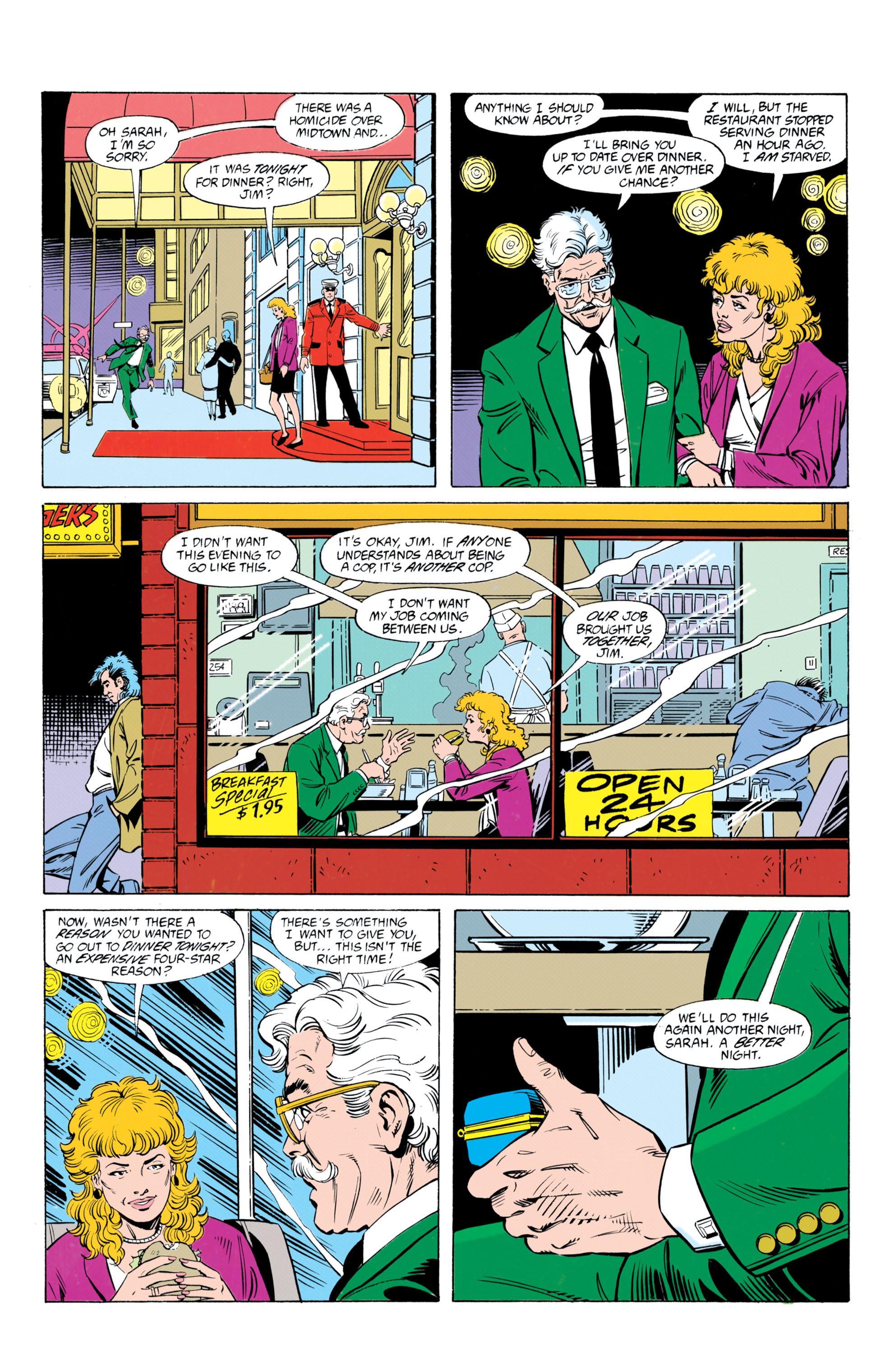 Detective Comics (1937) 644 Page 10