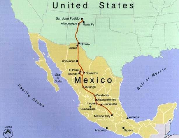 De nuevo ricardo mexco - 2 9