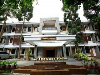 3 Hotel di Bogor yang Memberikan Pengalaman Luar Biasa