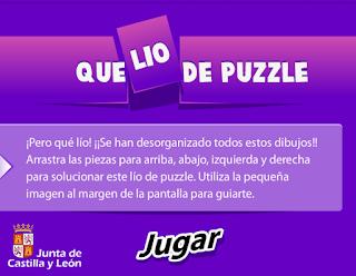 http://www.educa.jcyl.es/educacyl/cm/gallery/Recursos%20Infinity/juegos/arcade/puzzle/puzzle.html