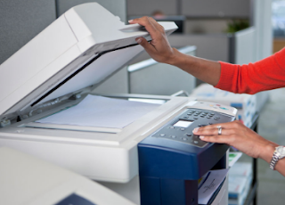 Work Download Driver Xerox WorkCentre 3550 VX