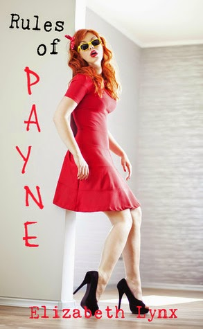 Rules of Payne (Cake Love) (Volume 1)