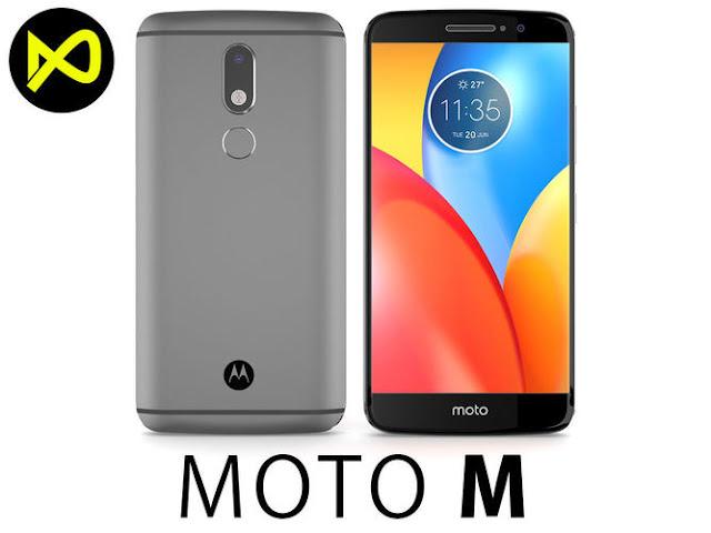Motorola Moto M, 10 Android Gamers Spek Dewa harga Murah