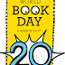 FROM YOUR EDITORS World Book Day at 20