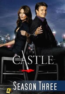 مشاهدة مسلسل Castle الموسم الثالث مترجم كامل مشاهدة اون لاين و تحميل  Castle-third-season.8532