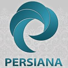 PERSIANA TV On YahSat 1A 52 5E - All Satellite Biss Key Feed