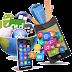 8 мобільних додатків для педагогів ЗДО