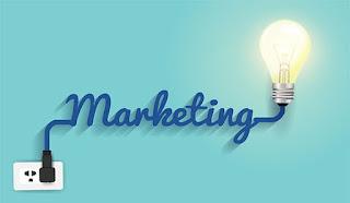 Lo que no conoces sobre el Marketing