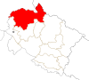 Uttarkashi District