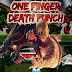 Tải game One Finger Death Punch cho Android