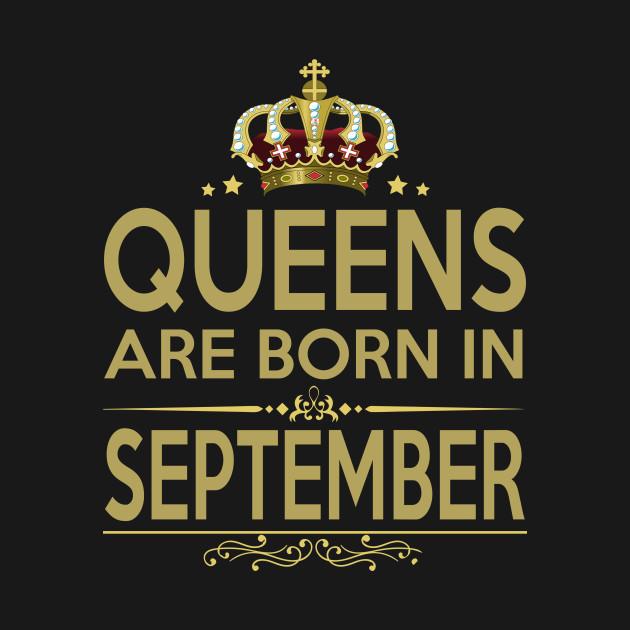 september birthday quotes for girls
