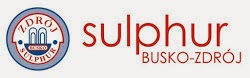 http://sulphur.com.pl/produkty/