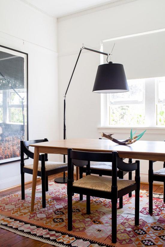 7 creative dining room lighting ideas | My Paradissi