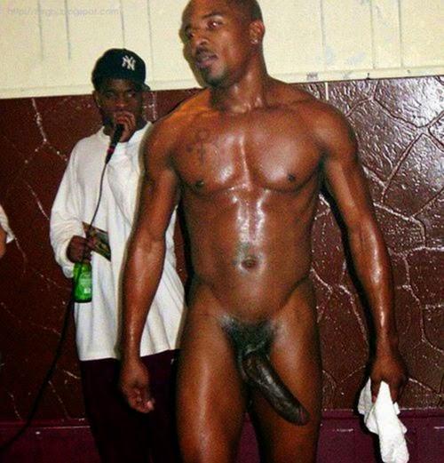 body paint gay sex