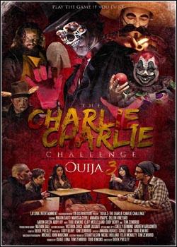 Q1tHaiz - Charlie Charlie - Dual Áudio Dublado