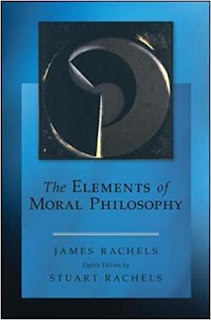 我的分析哲學書單 9