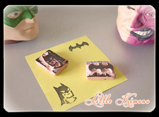 http://little-kimono.blogspot.com.es/2014/06/carvado-de-sellos-batman.html