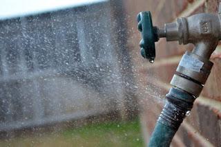 ¿Cómo evitar las fugas de agua?