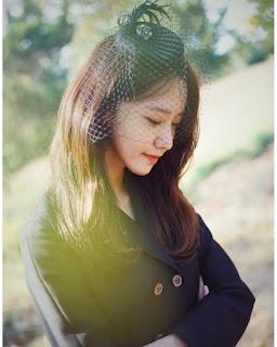 Profil dan Biodata Yoona