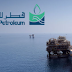 Qatar Petroleum (QP) is Hiring Now - Apply!