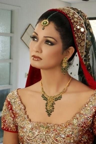 Jia Ali sexy model Height, Weight, Age, Body Measurement, Wedding, Bra Size, Husband, DOB, instagram, facebook, twitter, wiki