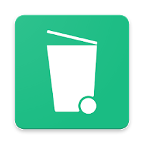 Dumpster v2.17.290.c8bf3 Premium APK