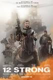 Download Film 12 Strong (2018) Subtitle Indonesia Full Movie