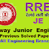 [PDF] RRB JE 2015 Solved Paper for All Branches
