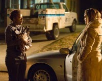 Lila and Eve Movie
