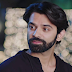 Iss Pyar Ko Kya Naam Doon : Barun Sobti Speaks On Sanaya Irani  Here Is What He Said
