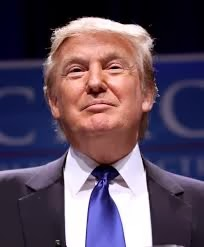 4-Donald-trump