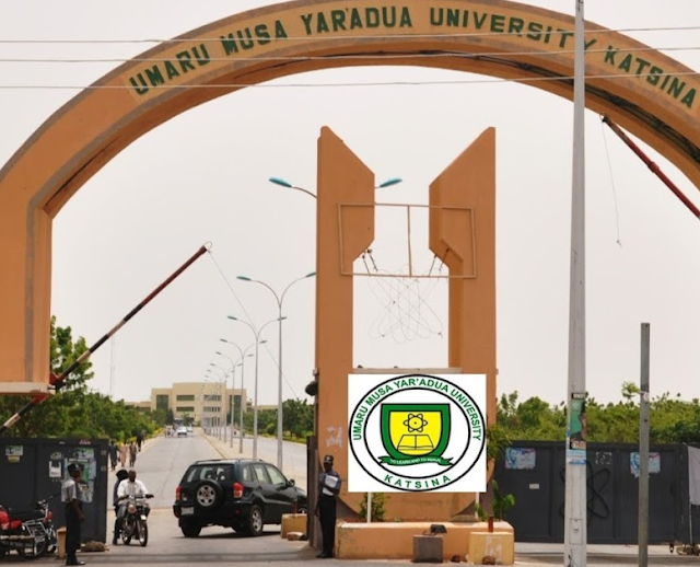 islamic university bans christians students katsina