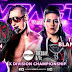 IMPACT Wrestling 25.02.2020 | Vídeos + Resultados