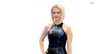 Alice Eve hot hd wallpapers