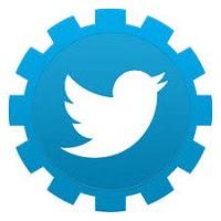 Cara Mendapatkan API Key Twitter   Cah biyen