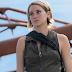"""Shailene Woodley pode não terminar """"A Série Divergente"""""""