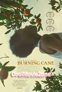 Burning Cane (2019)
