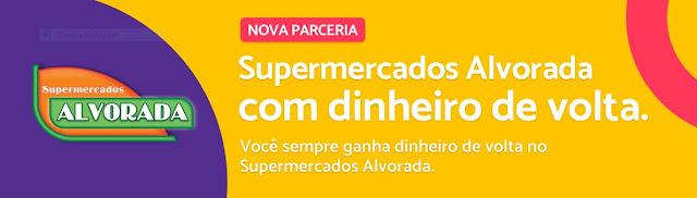 MÉLIUZ SUPERMERCADOS ALVORADA