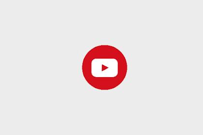 √ Cara Mematikan Fitur Auto Play Youtube di Android