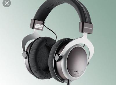 Daftar harga headset gaming terbaik yang bisa kalian coba pakai dan beli