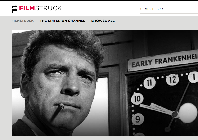 Filmstruckcom is tracked by us since May 2016 Over the time it has been ranked as high as 29 175 in the world while most of its traffic comes from USA where it
