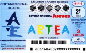 info loteria jueves 30 junio 2016