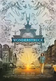 Kỳ Quái - Wonderstruck (2017)