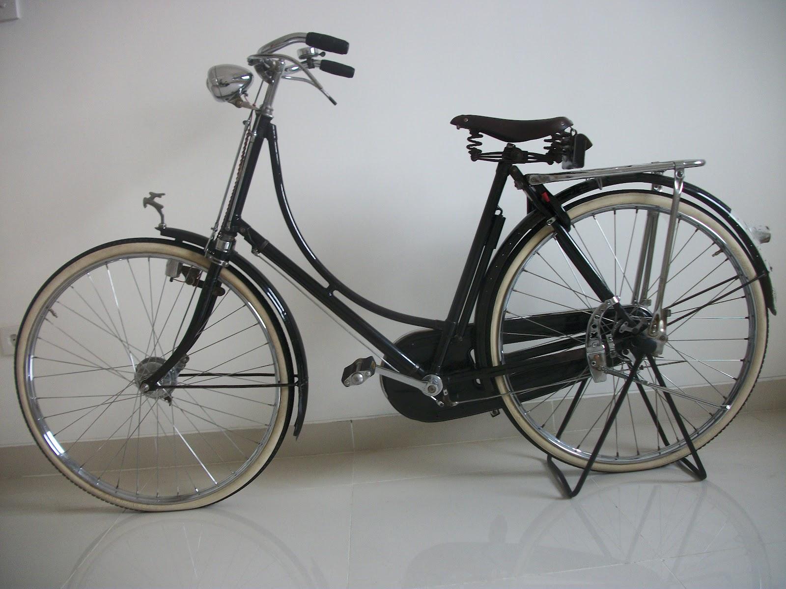 Image result for sepeda di olx 8 juta