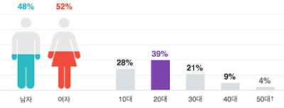 Screen%2BShot%2B2016-09-22%2Bat%2B1.05.2