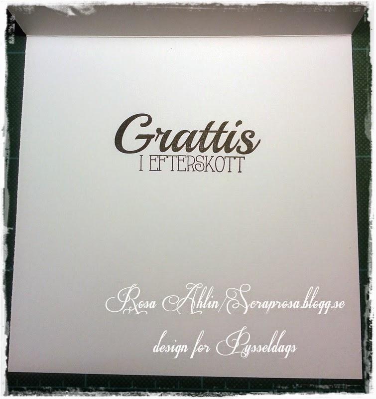 grattis i efterskott på engelska Grattis På Födelsedagen I Efterskott Engelska  |  abroad center grattis i efterskott på engelska