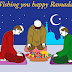 Ramzan Mubarak! 11 perfect greetings, quotes and messages for the holy month