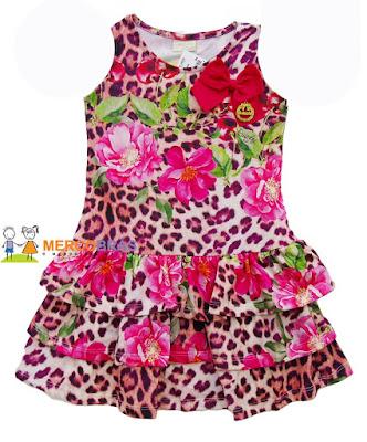 revender roupa infantil