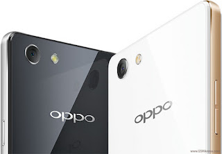 Specifications And Price Oppo Neo 7